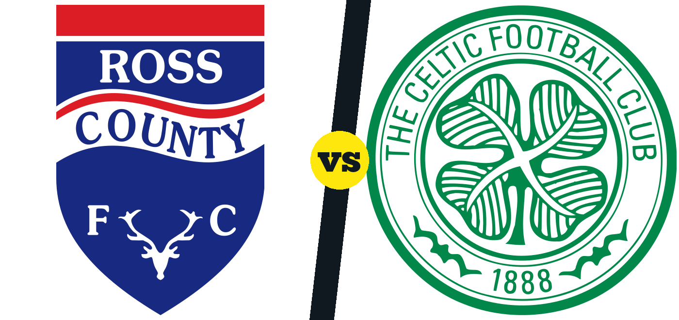 Celtic vs ross county betting preview binary options pro signals results realty
